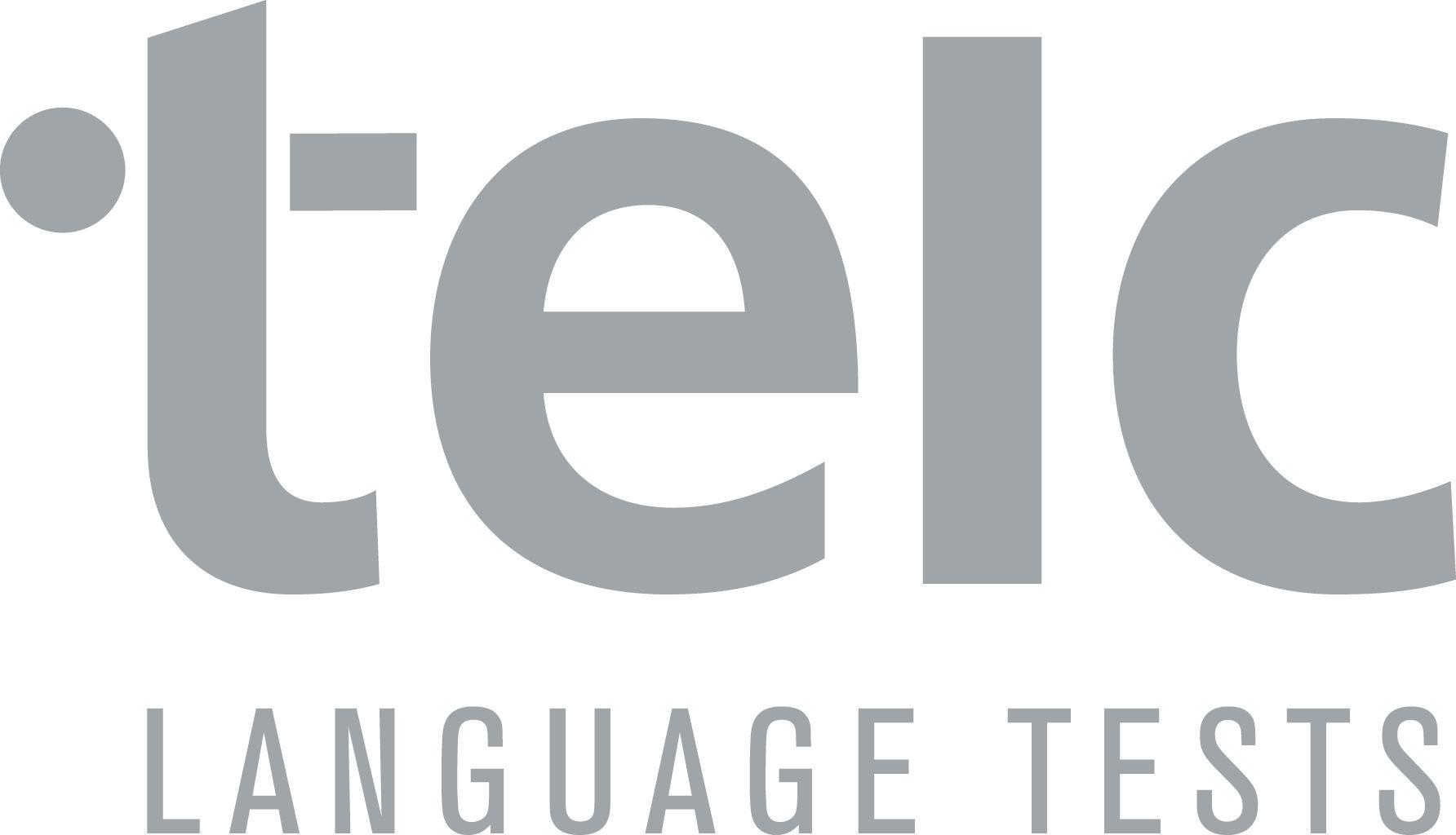 Quelle: telc GmbH