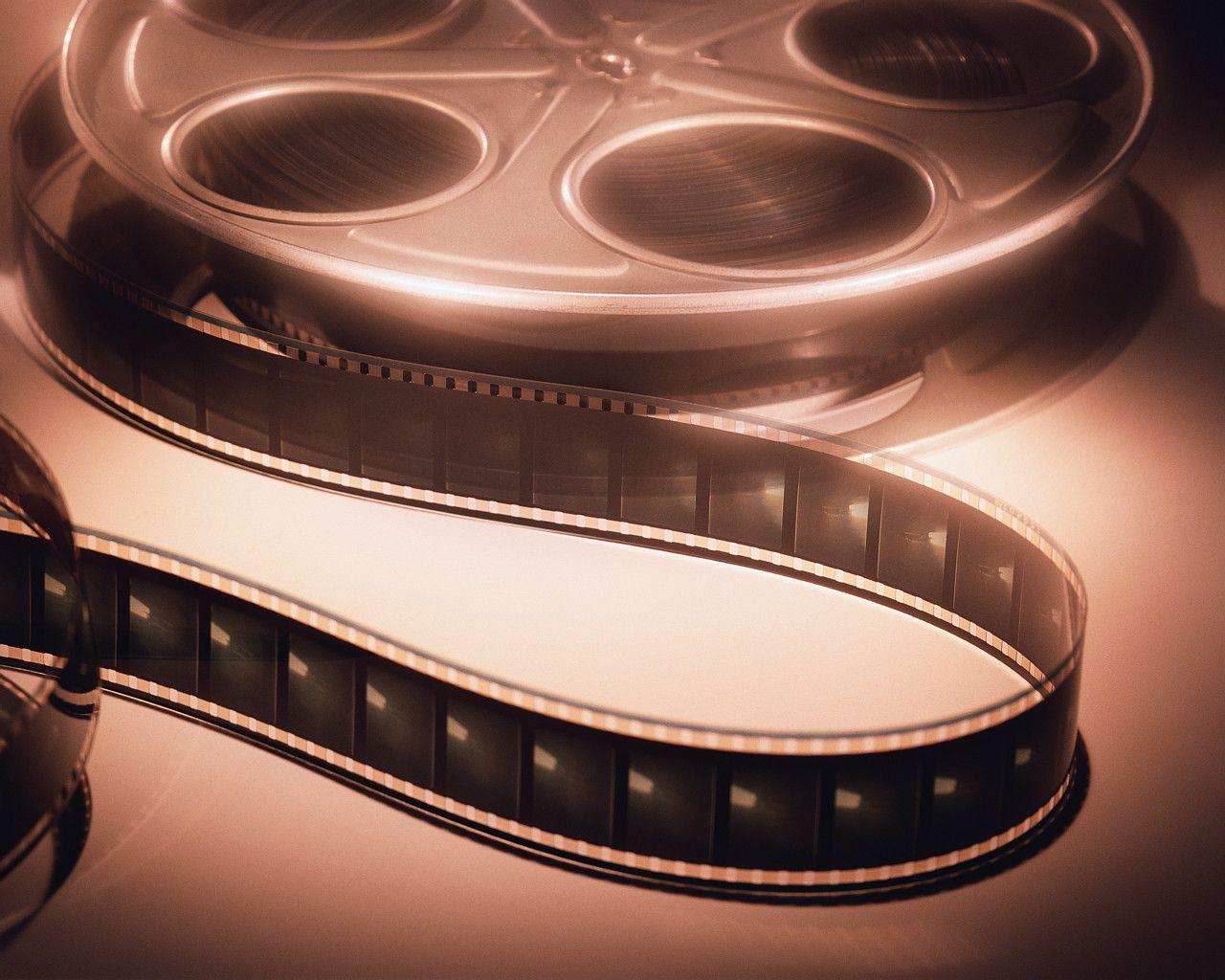 Cinema Paradiso. Der Kultur-Kino-Klub der VHS