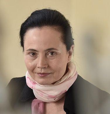 Kathleen Wermke