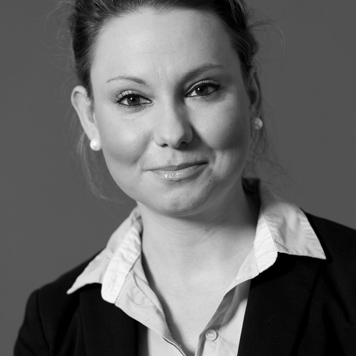 Dr. Paulina Starski