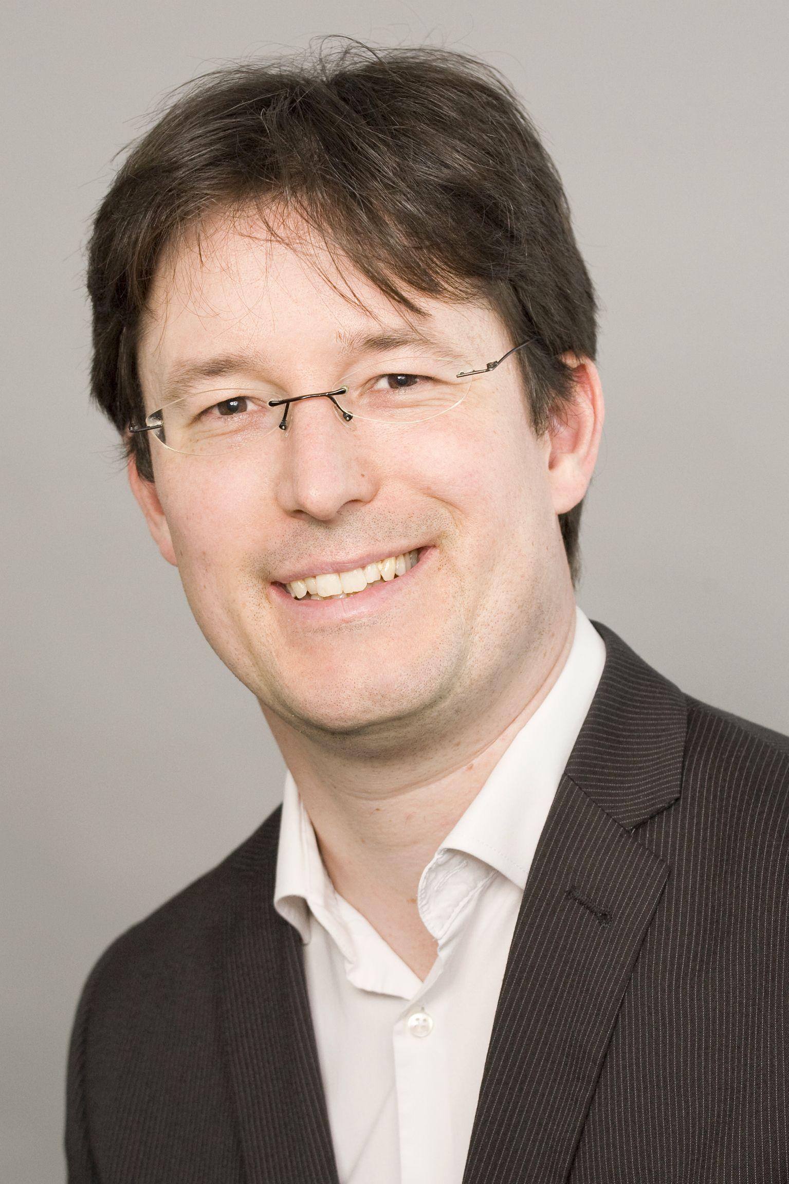 Felix Wemheuer