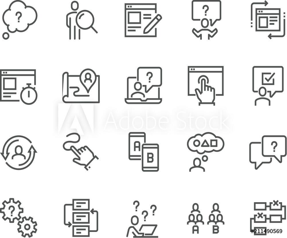 vhs-icons-Zeichenfläche 15