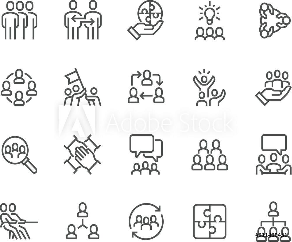 vhs-icons-Zeichenfläche 16