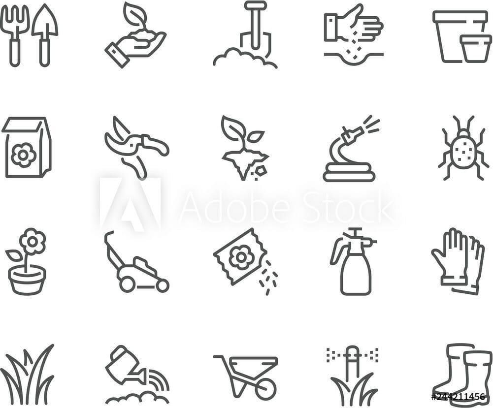 vhs-icons-Zeichenfläche 17