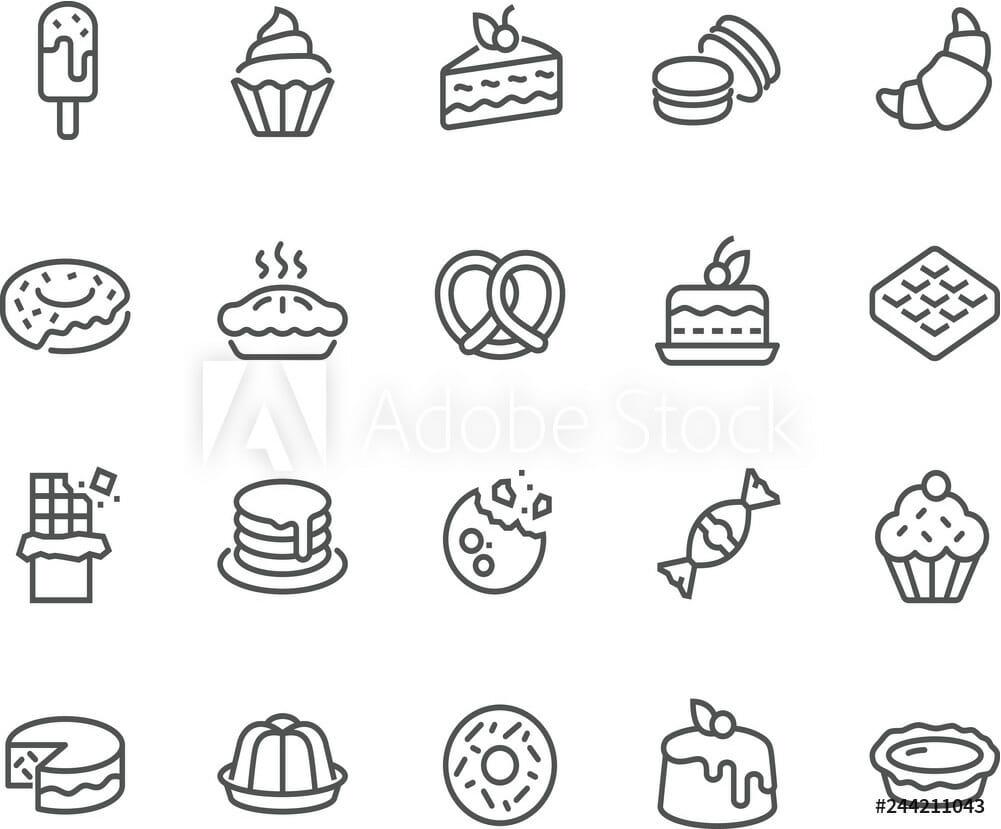 vhs-icons-Zeichenfläche 18