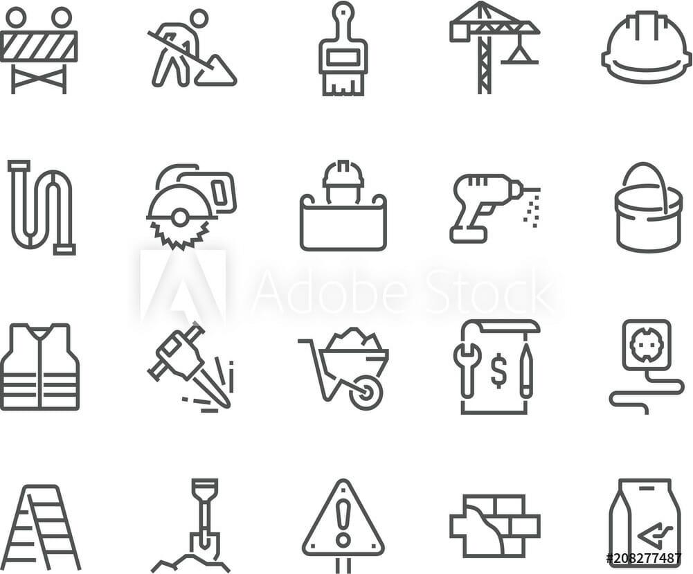 vhs-icons-Zeichenfläche 19