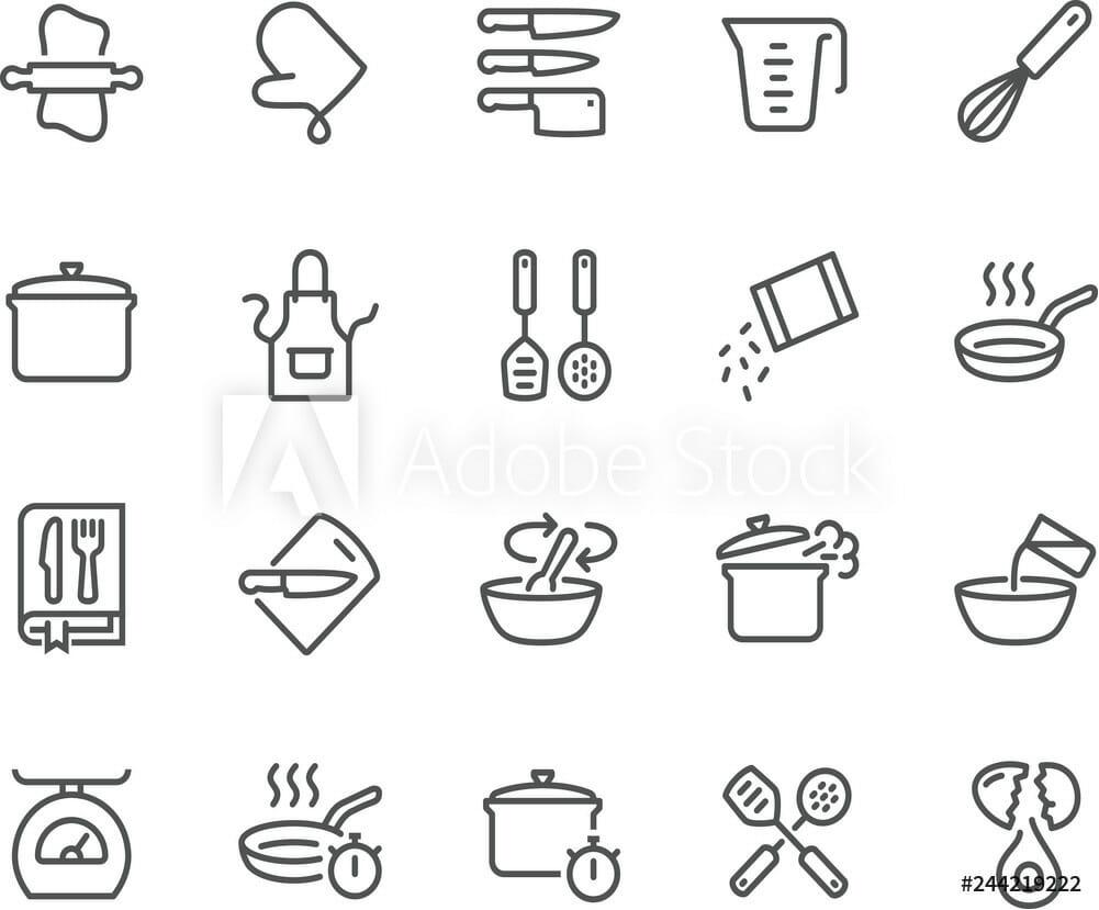vhs-icons-Zeichenfläche 2