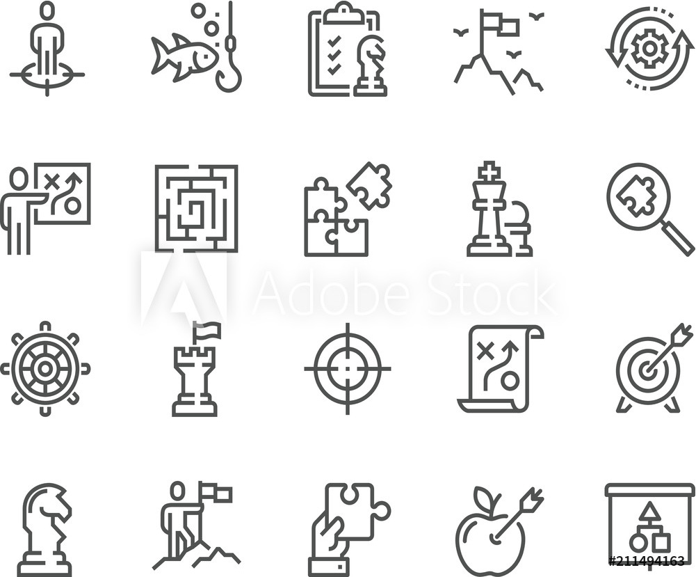 vhs-icons-Zeichenfläche 20