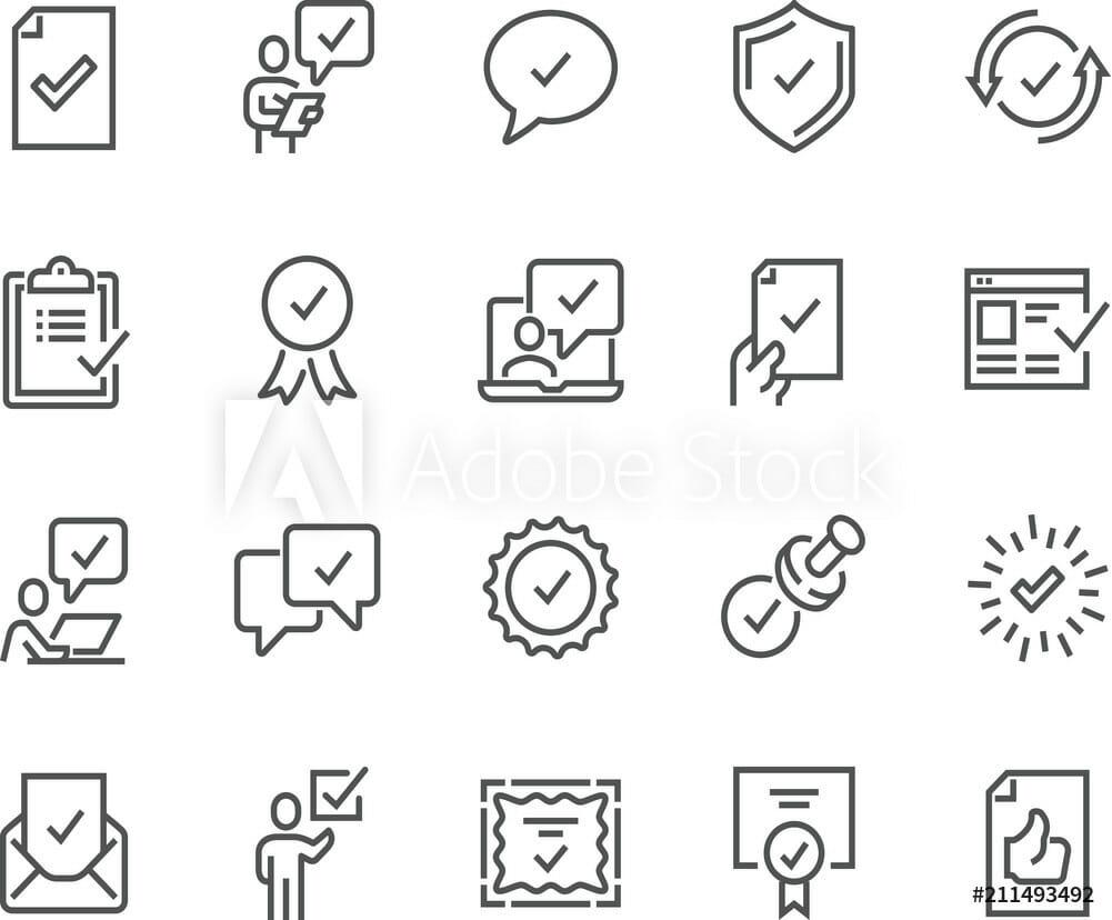 vhs-icons-Zeichenfläche 21