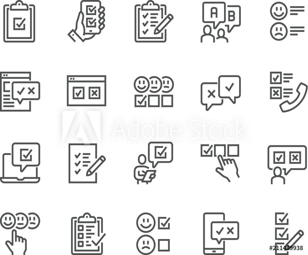 vhs-icons-Zeichenfläche 9