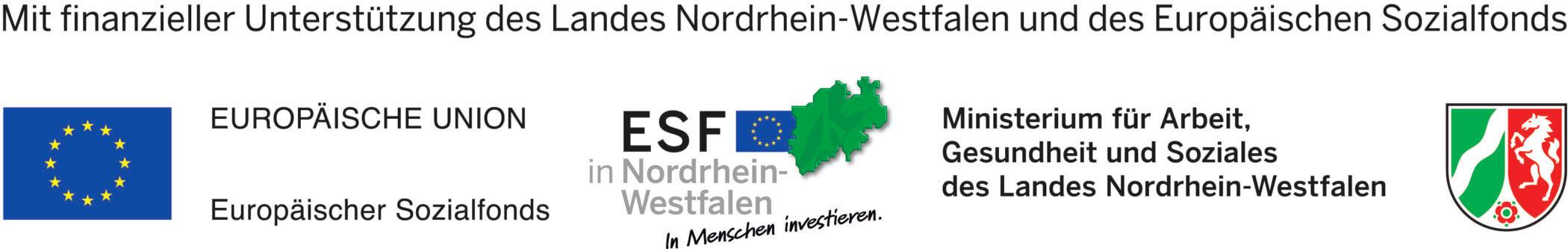 eu_esf-nrw_mags_fh_4c-logo